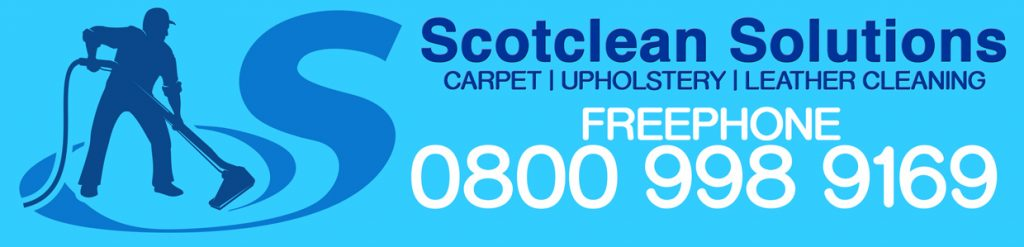 SCOTCLEAN-SOLUTIONS-CARPET-CLEANING-GLASGOW-SMALL-LOGO