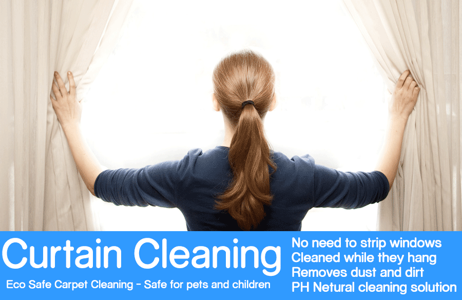 curtain-cleaning-service-slider-900