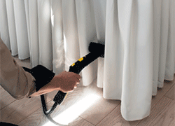 curtain-cleaning-service