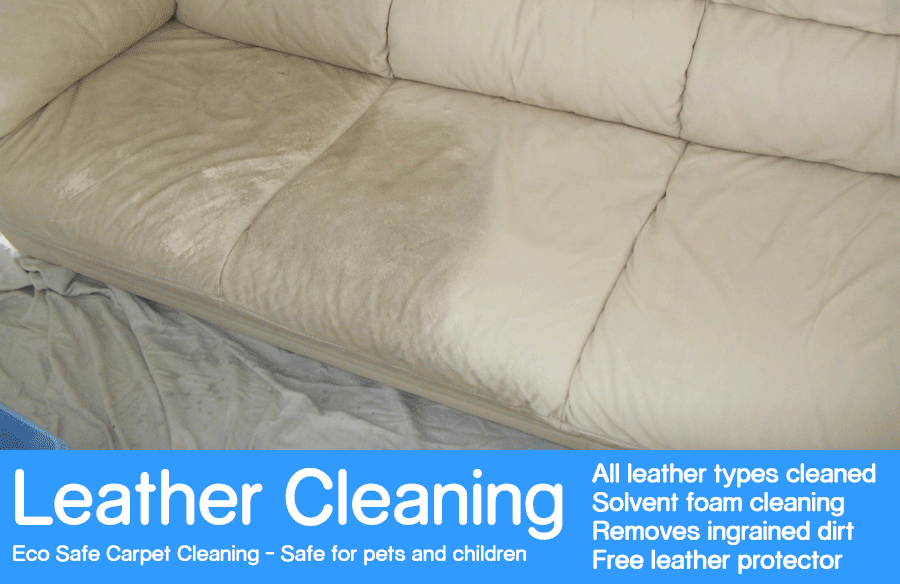 leather-cleaning-service-scotcleansolutions-0141-246-1025