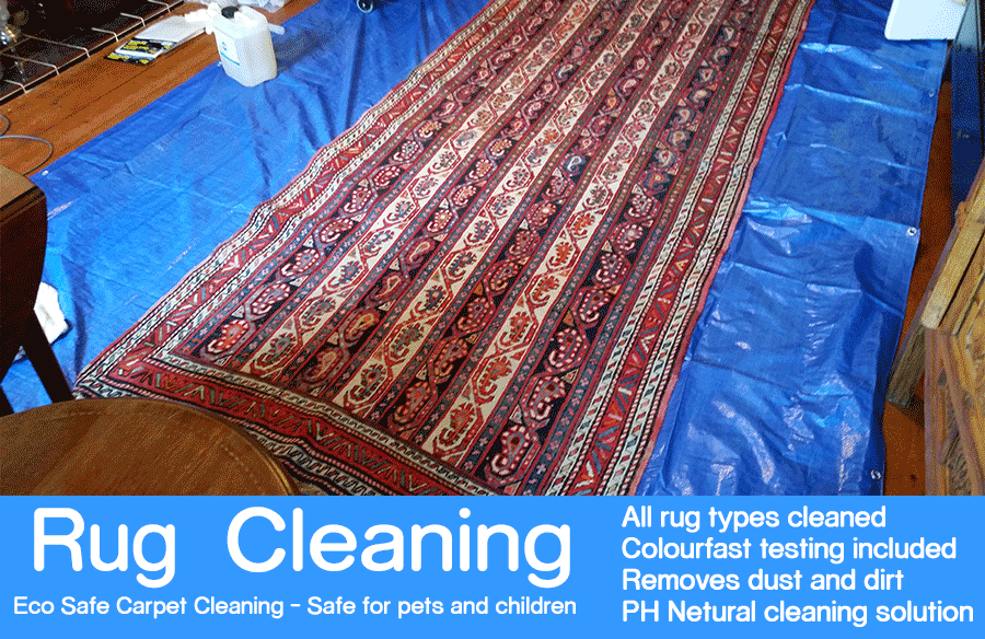 rug-cleaning-service-scotclean-solutions-0141-246-1025