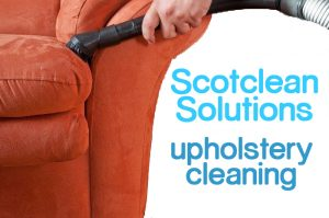 scotclean-solutions-upholstery-cleaning-company