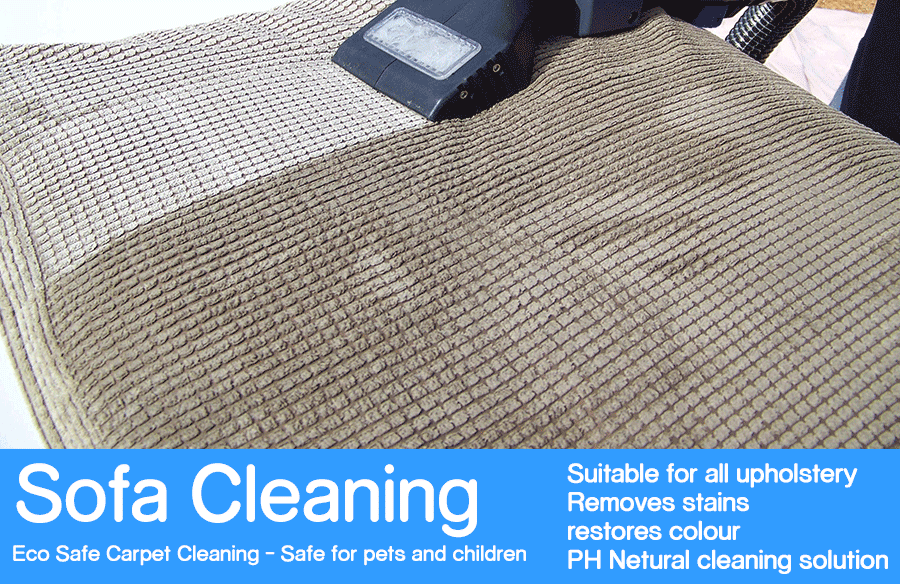 sofa-cleaning-service - scotclean solutions 0141 246 1025